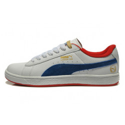 Puma London Suede Skateboard